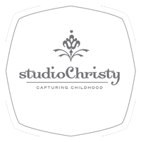 Studio Christy