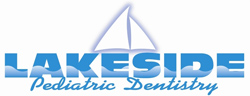 Lakeside Pediatric Dentistry
